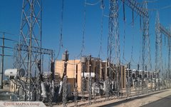 MAPNA Group Receives FAC for South Pars Plant Substation Development