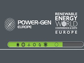 MAPNA TO ATTEND POWER-GEN EUROPE 2016