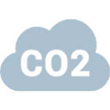 co2-1-(1).png
