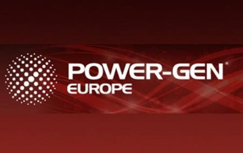 MAPNA GROUP TO BE REPRESENTED AT EUROPE'S POWR-GEN 2015 EXHIBITION