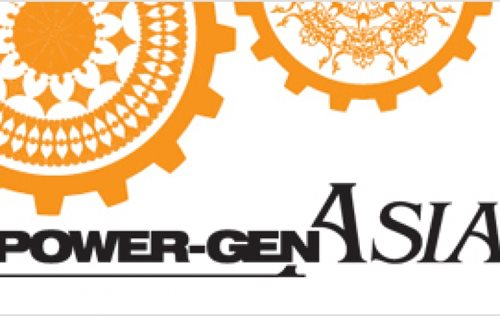 MAPNA TO ATTEND POWER-GEN ASIA 2015 EXPO